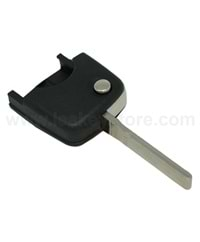 AUK103 AUDI KEY FOR REMOTE(ROUND)